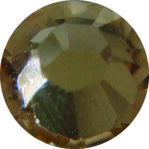 391 Crystal-0