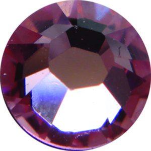 223 Crystal-0