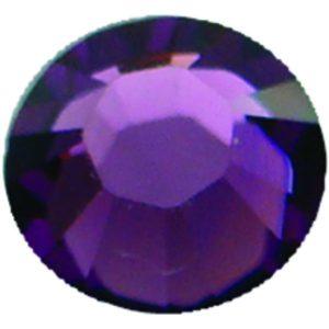 204 Crystal-0