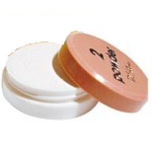 P.Shine Refill Powder-0