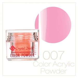 Decor Color Powder PO#007