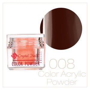 Decor Color Powder PO#008