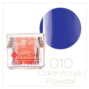 Decor Color Powder PO#010