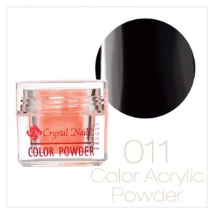 Decor Color Powder PO#011