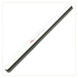 Kombi 240/240(black Core) Feile und Buffer