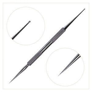 Nail Art Needle