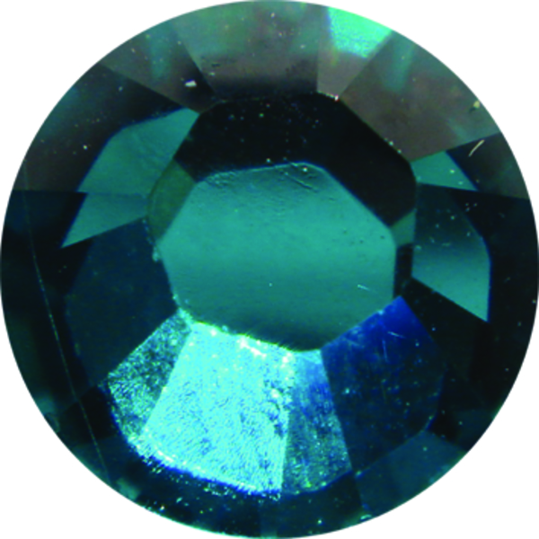 205 Crystal-0