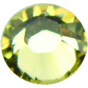 213 Crystal-0