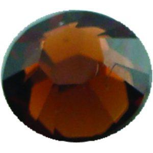 220 Crystal-0