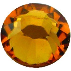 203 Crystal-0