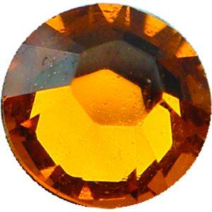 248 Crystal-0