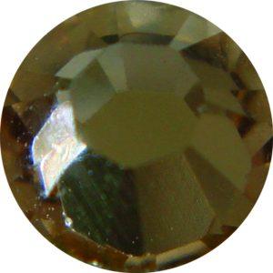 362 Crystal-0