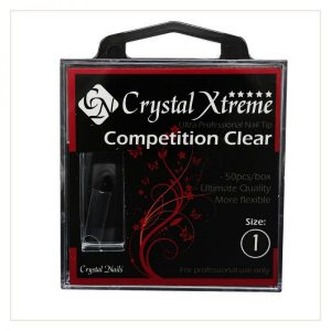 CN Xtreme Competition Tip 50db #1