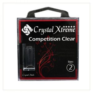 CN Xtreme Competition Tip 50db #2