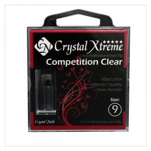 CN Xtreme Competition Tip 50db #9