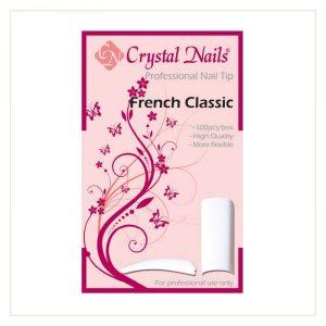 CN French Classic Tip Box 100db