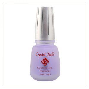 Cuticle Oil Freesia
