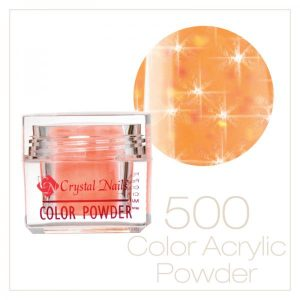 Brilliant Powder PO#500