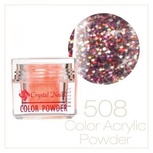 Brilliant Powder PO#508