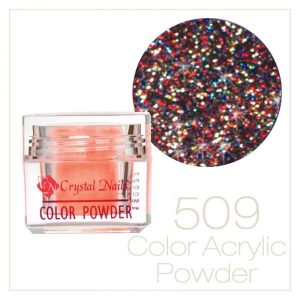 Brilliant Powder PO#509
