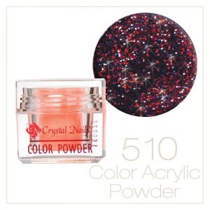 Brilliant Powder PO#510