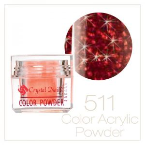 Brilliant Powder PO#511