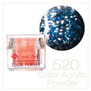 Brilliant Powder PO#520