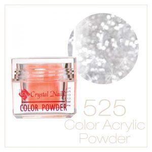 Brilliant Powder PO#525