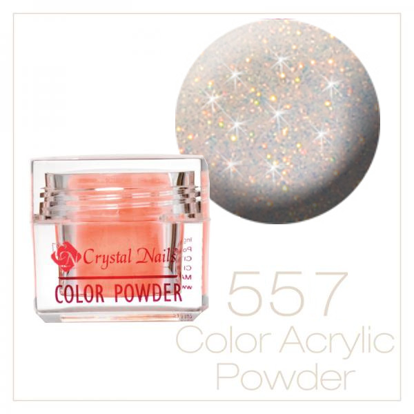 Brilliant Powder PO#557