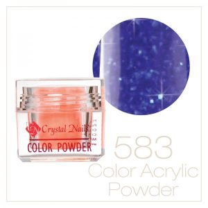 Brilliant Powder PO#583