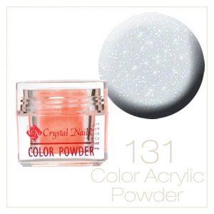 Metal And Snow Crystal Powder PO#131