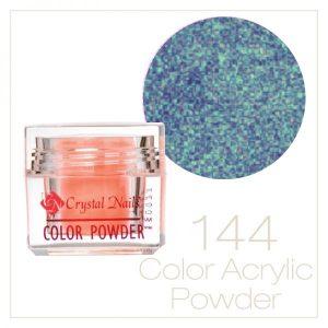Metal Powder PO#144