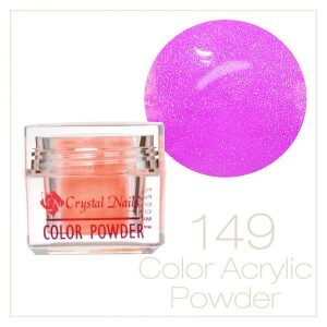 Snow Crystal Powder PO#149