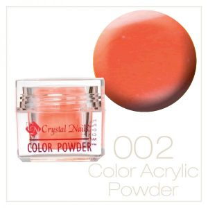 Decor Color Powder PO#002