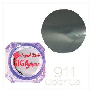 Giga Pigment Painting Gel 911