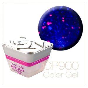 Opal Gel 900
