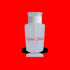 Liquid Pumpflasche