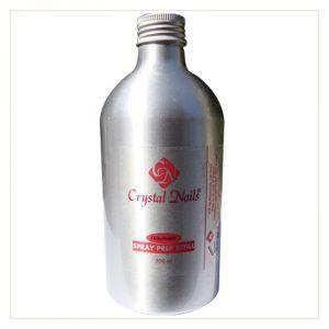Spray Prep Refill