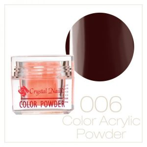 Decor Color Powder PO#006