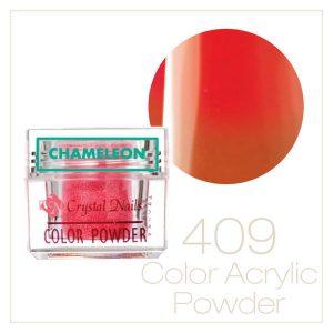 Chameleon Thermosensitive 409