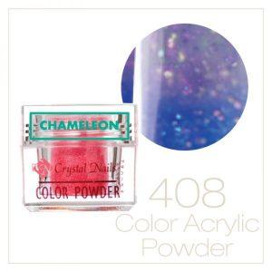 Chameleon Thermosensitive 408