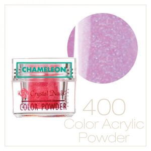 Chameleon Rainbow Powder 400