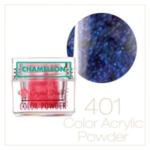 Chameleon Rainbow Powder 401