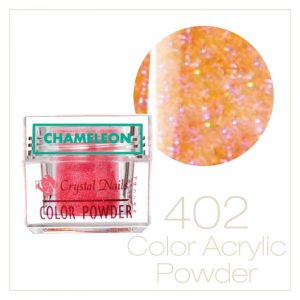 Chameleon Rainbow Powder 402