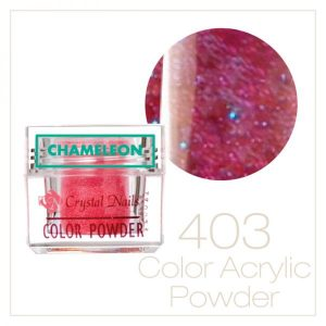 Chameleon Rainbow Powder 403