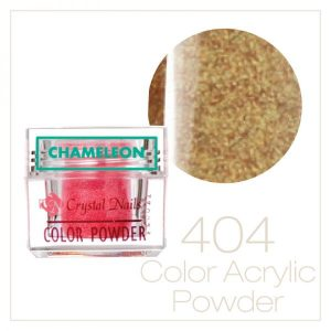 Chameleon Rainbow Powder 404
