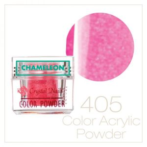 Chameleon Rainbow Powder 405