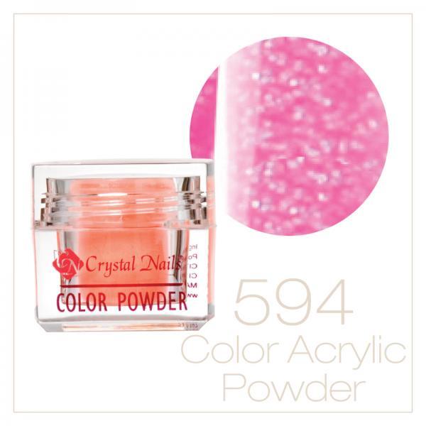 Brilliant Powder PO#594