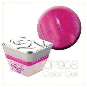 Opal Gel 908