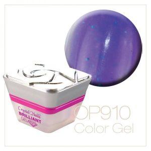 Opal Gel 910